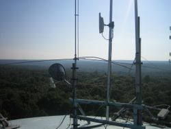 146.97 Antenna