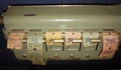6 Roll Ultimate LT U866