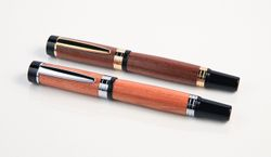Grande Rollerball/Fountain Pen