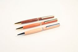 7mm pens