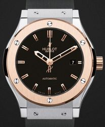 Hublot watches 511.NO.1180.RX