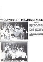 87-88 League Champios