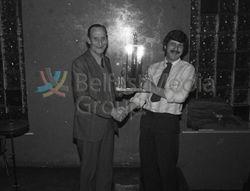 1980 Presentation
