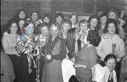 1979 Presentation