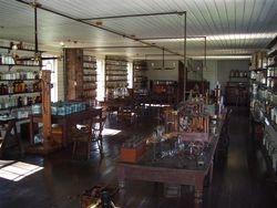 Edisons Lab