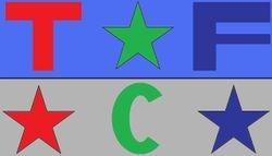 Carter's Flag Idea