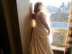 Pre-Wedding Pics
