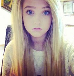 Oceana Willow