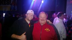 Coach Mark Mangino