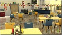 Cafeteria 01