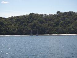 Playa Nacascolito-1
