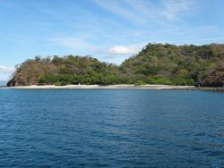 Playa Nacascolito-2