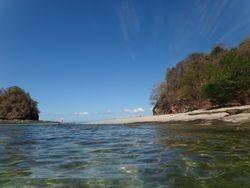 Playa Nacascolito-4