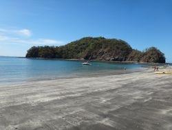 Playa Nacascolito-5