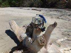 Playa Nacascolito-6