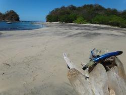 Playa Nacascolito-7