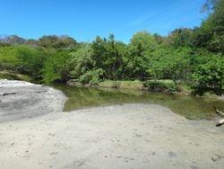 Playa Nacascolito-8