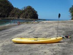 Playa Nacascolito-10