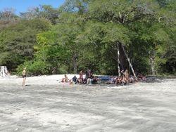 Playa Nacascolito-11