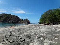 Playa Nacascolito-12