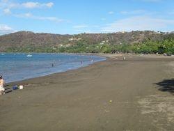 Playa Del Coco -1