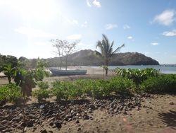 Playa Del Coco -2