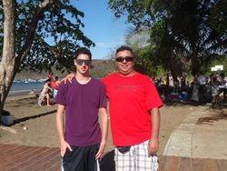 Playa Del Coco -4