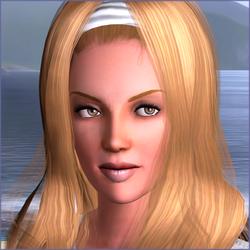 Angeline Bryant