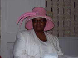 Deaconess Durham