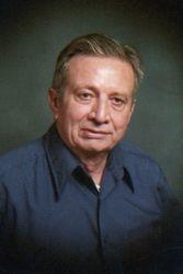 Wilson N. Jones, 11