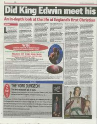 Chad Article October 16 2013