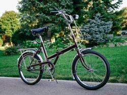 Supercycle Twenty