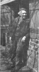 Halesowen. 1900s