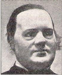 William Palmer.1856