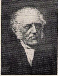 "Samuel ""Quaker"" Lloyd."
