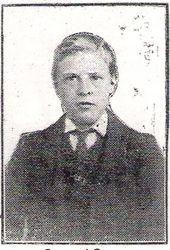 Samuel Crew. 1913.