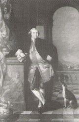William Shenstone.