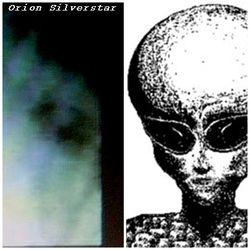 Alien (Grey)