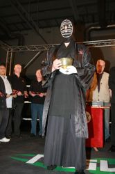 KENDO IN HULL