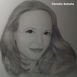 Christie Schultz