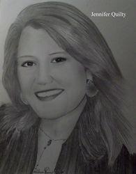 Jennifer Quilty