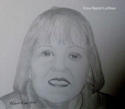Erma Luffman