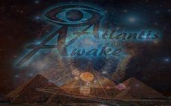 Awaken to the TRUTH