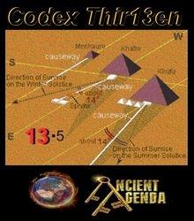 Codex Solstice reveal