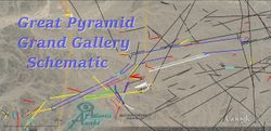 NazCAD Grand Gallery Schematic