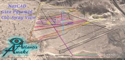 NazCAD Pyramid Cut-Away1