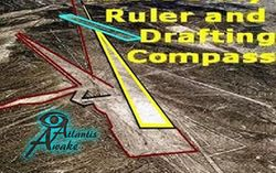 NazCAD Ruler/Drafting Compass