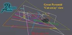NazCAD Pyramid Cut-Away2