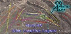 Giza Pyramid Location Y Geoglyph1