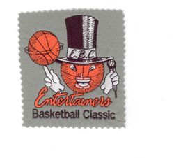 The Entertainers Basketball Classic
